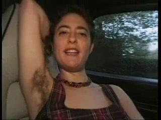 Hottest Stockings video with Hairy scenes