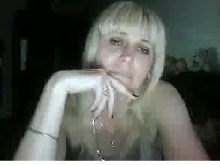 Videochat mail.ru