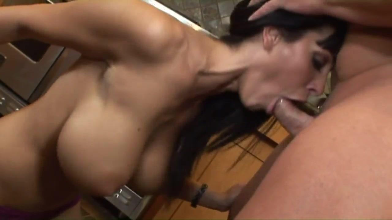 Fabulous Facial video with Big Natural Tits,Big Tits scenes