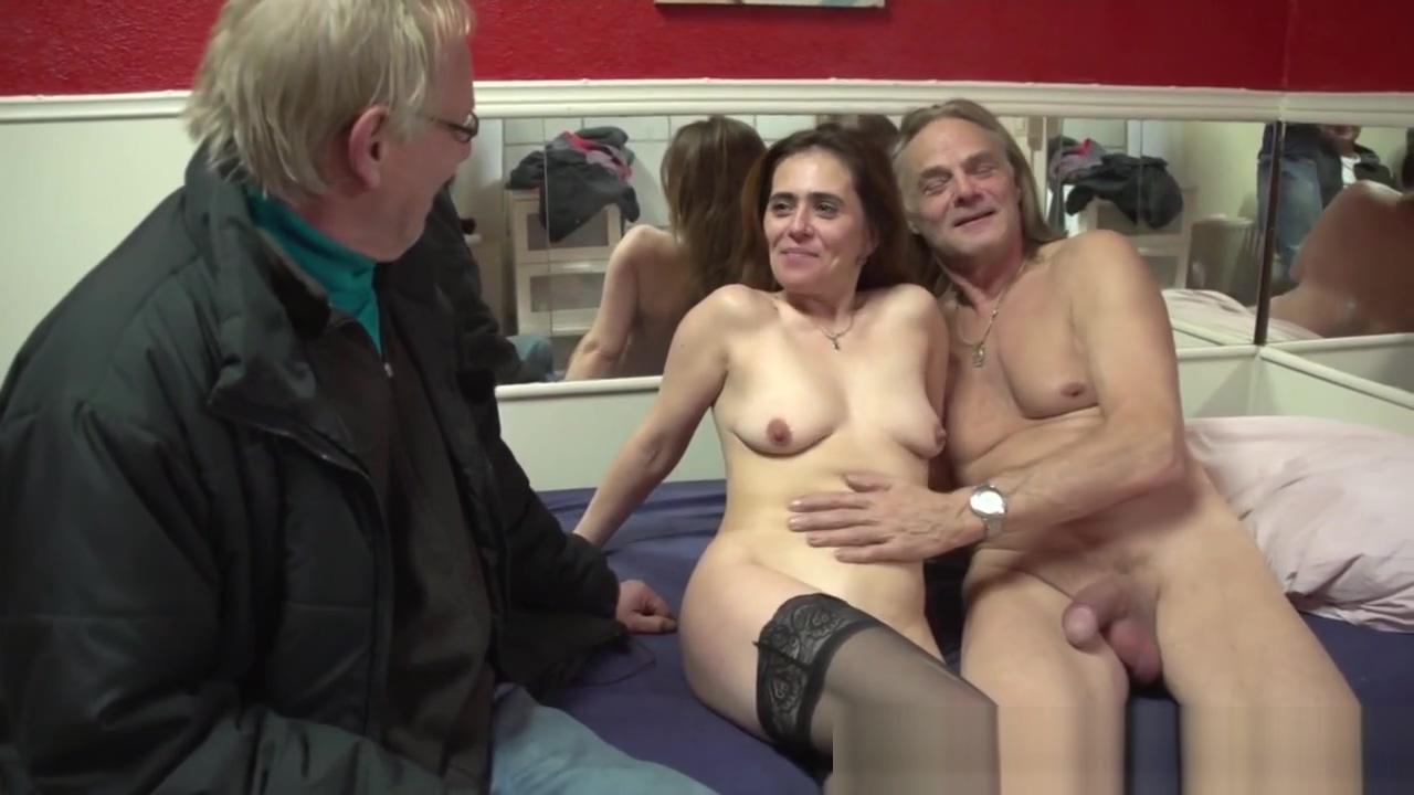 Video 923290004: prostitute fingered, hardcore fingering, amateur fingering, fingered dutch, fingering hd