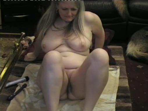 Video 931221004: bbw milf doggy style, ass milf doggy style, chubby big ass milf, amateur milf doggy style, tits milf doggy style, chubby milf riding, bbw milf blowjob, mature milf doggy style, blonde milf doggy style, milf rides hard cock, big clit milf, hard cock deeply
