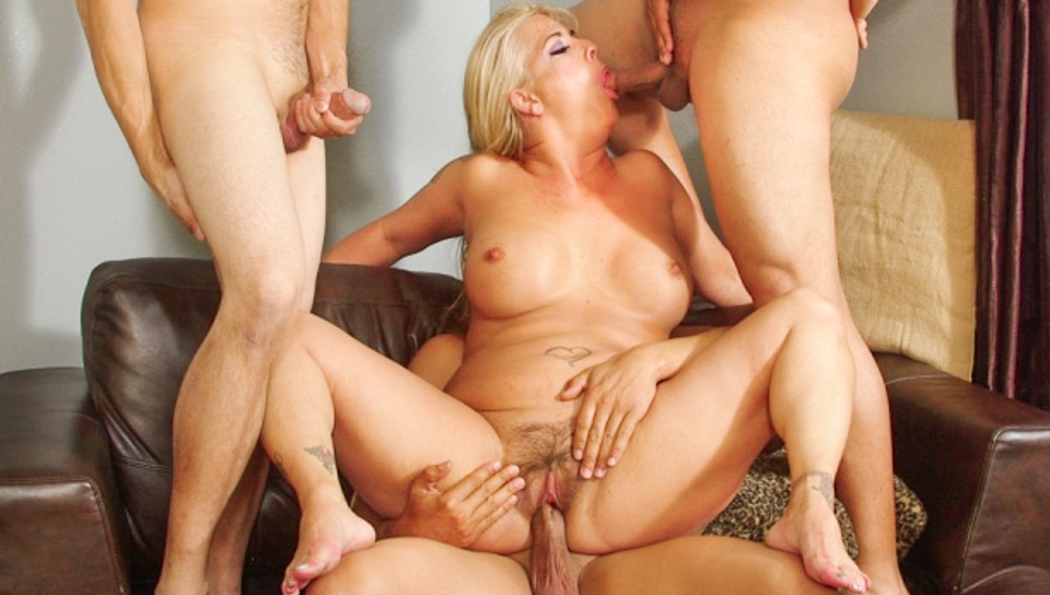 joclyn stone in we want gang bang your mom # 23 video