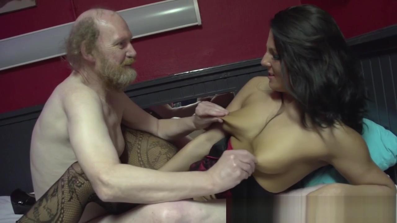 Video 932698504: prostitute fingered, european amateur fingered, fingering masturbation, cumshot fingering, fingering hd