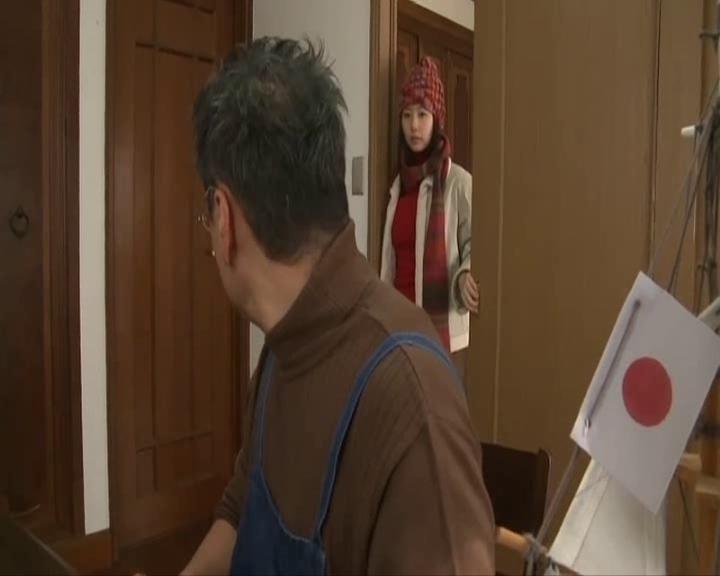 japanese love story 106