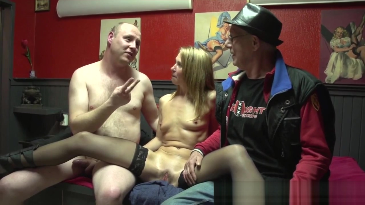 Video 934084604: blowjob hardcore fingering, amateur finger blowjob, prostitute fingered, european amateur fingered, fingering hd