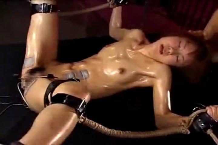elektro-orgazm-porno