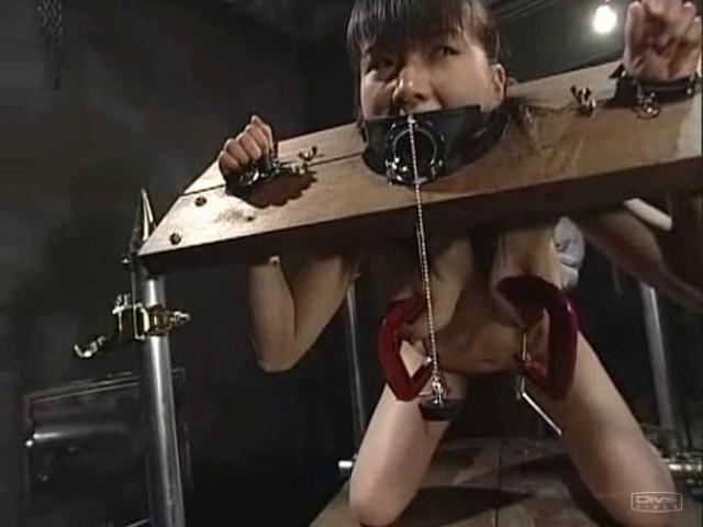 японский бдсм фото