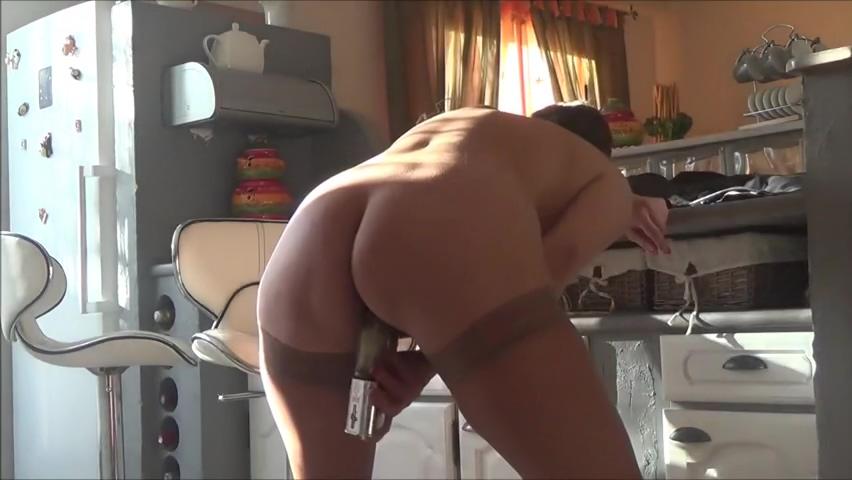 Video 944960904: horny granny masturbating, granny toys, big ass granny, granny sex