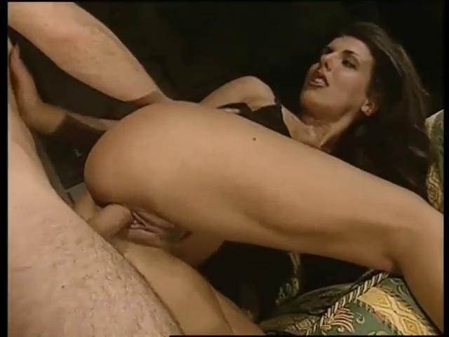 karen-lankom-porno