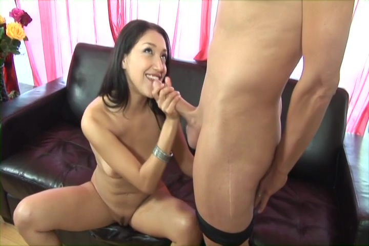 Video 951332604: johnny thrust, doggy style cowgirl blowjob, blowjob deep throat doggy, hardcore blowjob doggy style, blowjob cock doggy, small tits doggy style, big cock doggy style, handjob doggy style, love sucking fucking, fucking man sucking, sucking gorgeous