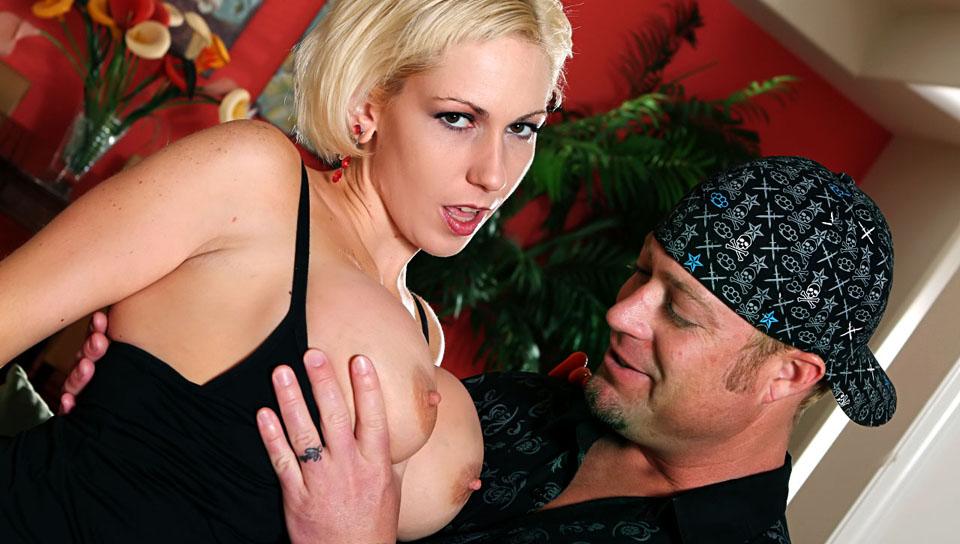 kasey grant in big boobs n ° 13, scene # 04