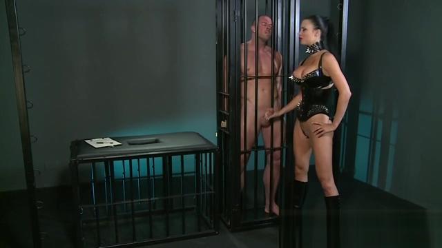 Video 958805404: bdsm sub dominated, mistress dominates sub, bdsm male domination, teasing bdsm, horny bdsm, bdsm blowjob, amateur bdsm, dominant muscular