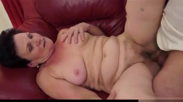 Video 951514604: hairy bbw granny, hairy granny fucking, hairy mature granny, granny next door, great granny, hairy mature brunette