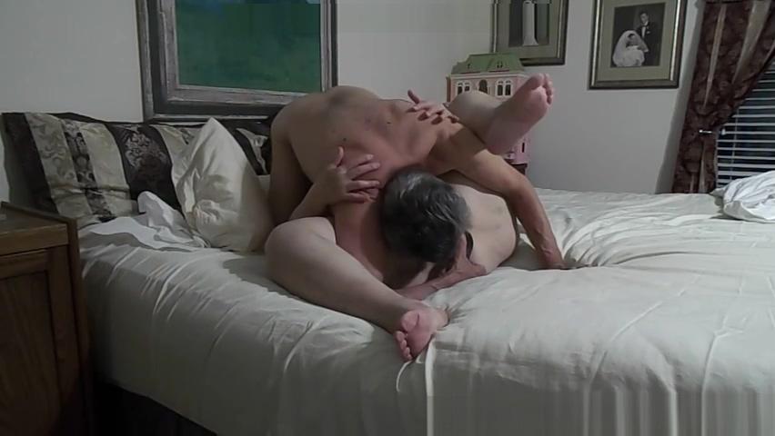 Video 960175004: bbw granny masturbation, granny toys, horny granny, great granny, granny time