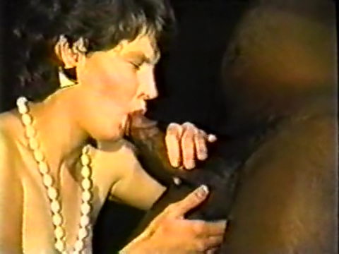Video 969431704: amateur interracial blowjob, amateur blonde interracial, interracial toys, amateur thick cock, cock spread, spread lips