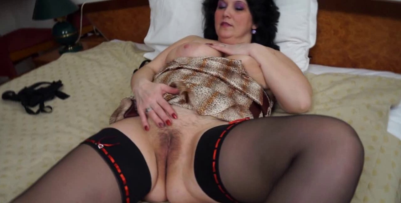 Сладкие тетки порнофото фото 356-88