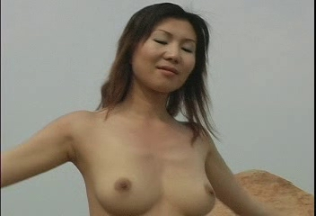 Cute Chinese Girls006