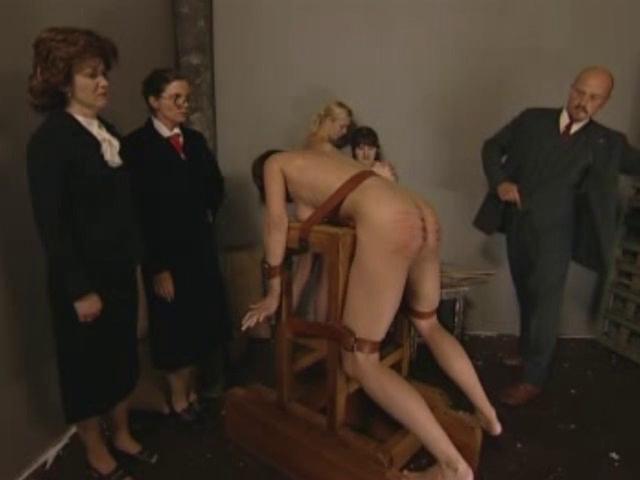Порно фильм моя мать рабыня 2089 фотография