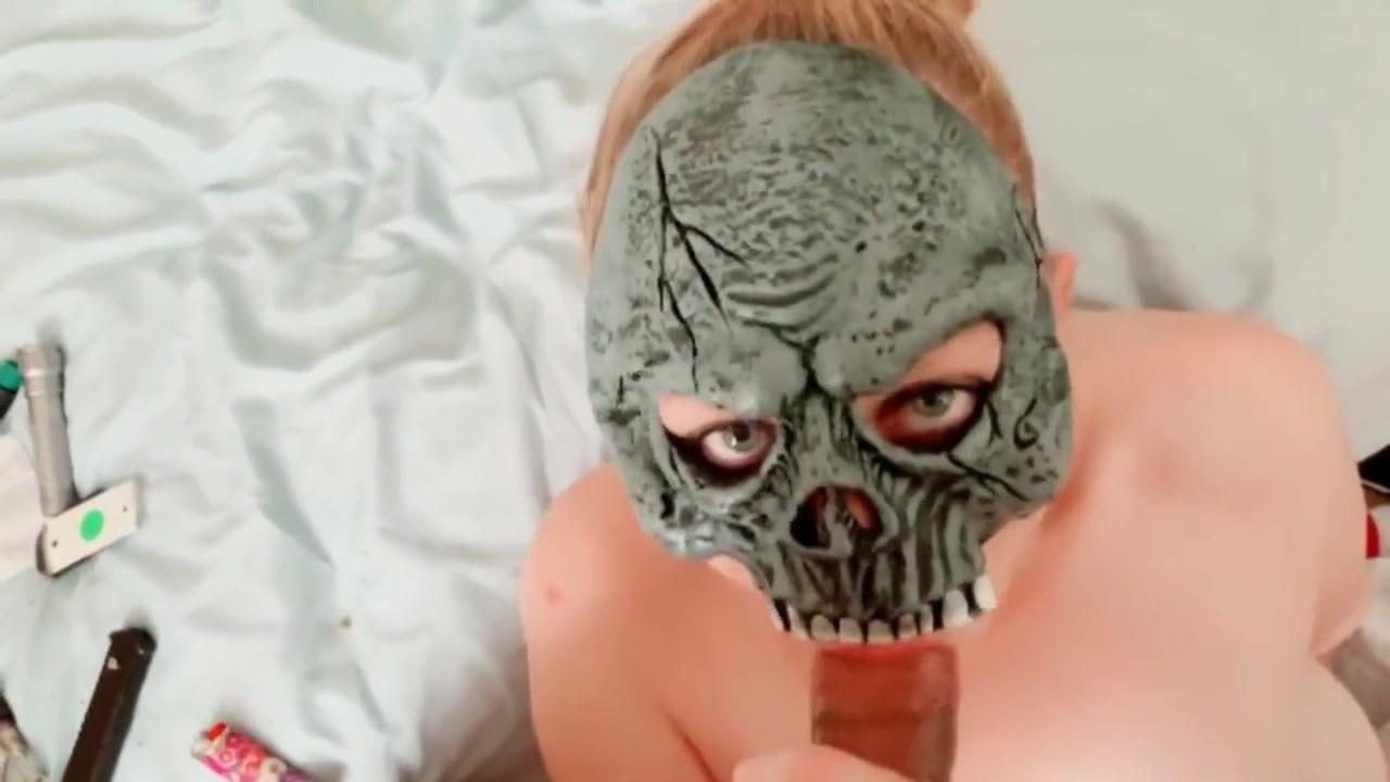Video 1549224804: bbw milf interracial, bbw milf big ass, bbw interracial blowjob, amateur bbw interracial, milf big cock blowjob, interracial blowjob cumshot, cum slut