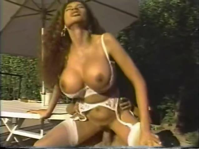 Video 979680004: rick masters, veronica castillo, amateur
