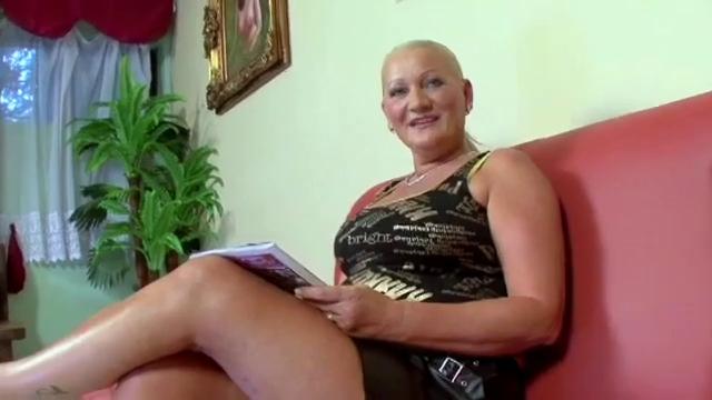 czech grilsssss big beautiful woman