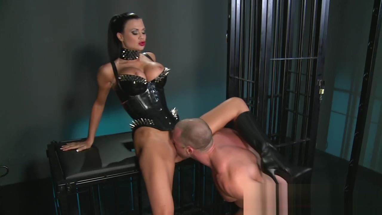 Video 983433904: bdsm sub dominated, mistress dominates sub, bdsm male domination, bdsm fetish, teasing bdsm, horny bdsm, british bdsm, dominant muscular, hd bdsm