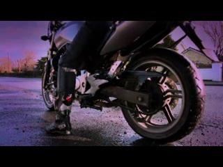 British motorbike doxy bonks an Irishman part 4
