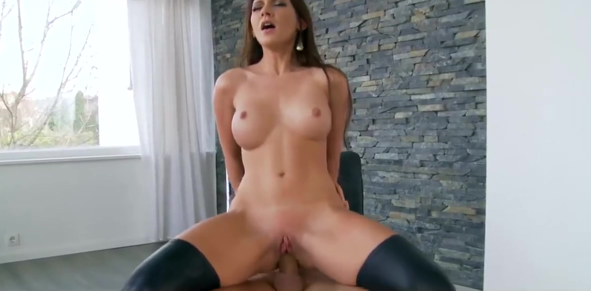 Video 994180504: julie skyhigh, babe blowjob anal, straight anal