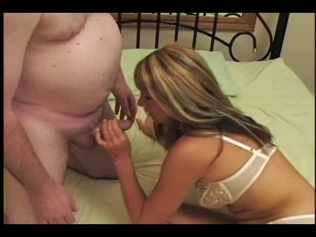 Jenni Loveitt MF scene
