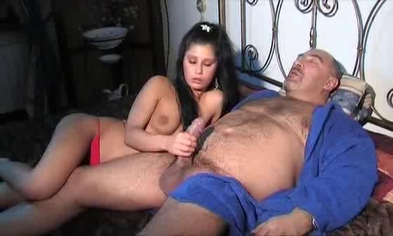 eroticheskoe-kino-po-ren-tv