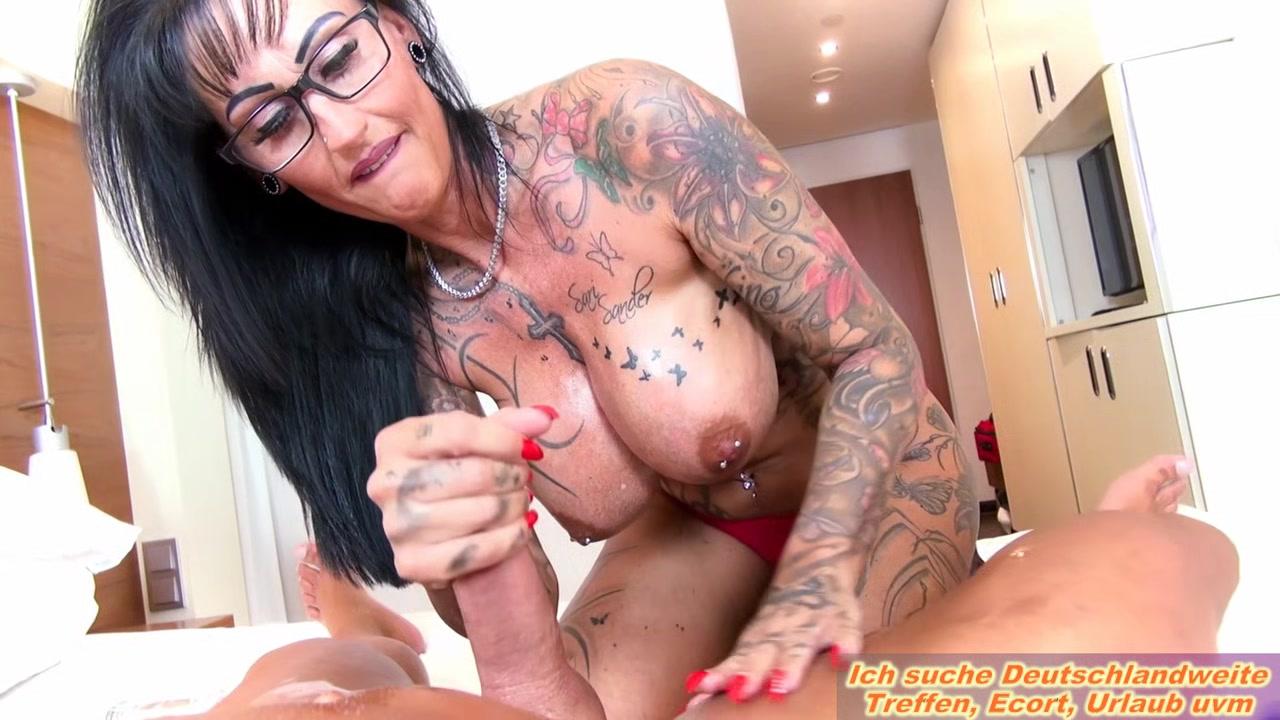 Video 999071204: milf pov tit fucks, amateur milf fucked pov, milf big tits oil, homemade pov milf, oiled german milf, tattooed milf pov