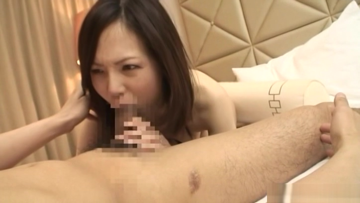 Video 1009080404: creampie doggy style hardcore, doggy style blowjob creampie, cunnilingus blowjob, mature doggy style, japanese mature creampie, mature asian creampie, horny cam babe, babes horny pussy, babe pussy creamed