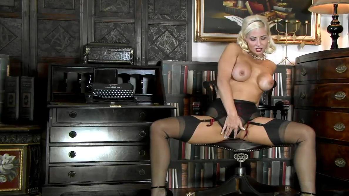 Video 1009167404: jennifer jade, stockings masturbating, masturbation hd
