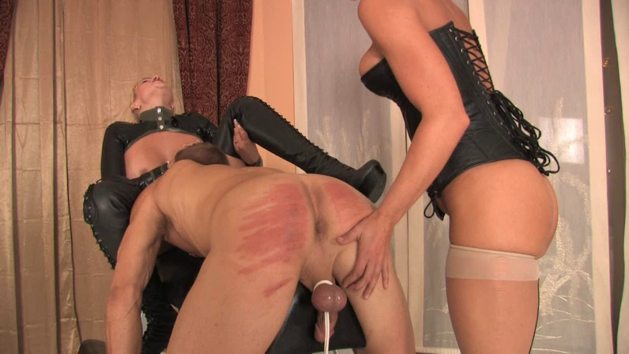 porno-video-bdsm-na-russkom-yazike