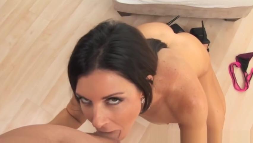 Video 1008411904: india summer, milf blow job, milf blowjob, sultry milf, sensual milf