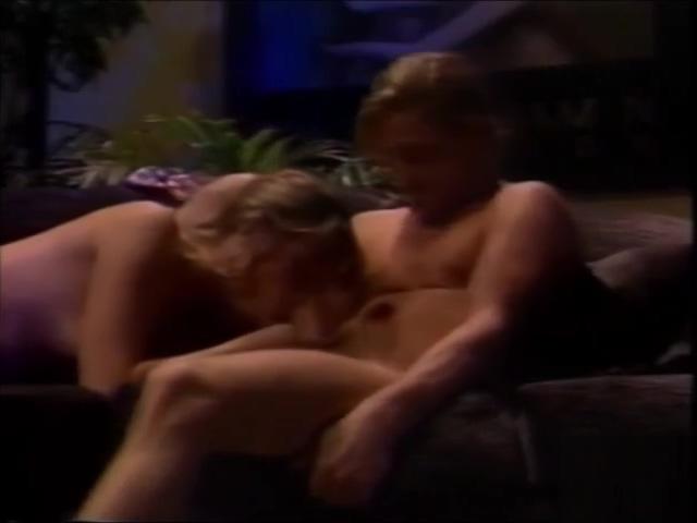 Video 1013574904: marc wallice, vintage cumshots, fucking