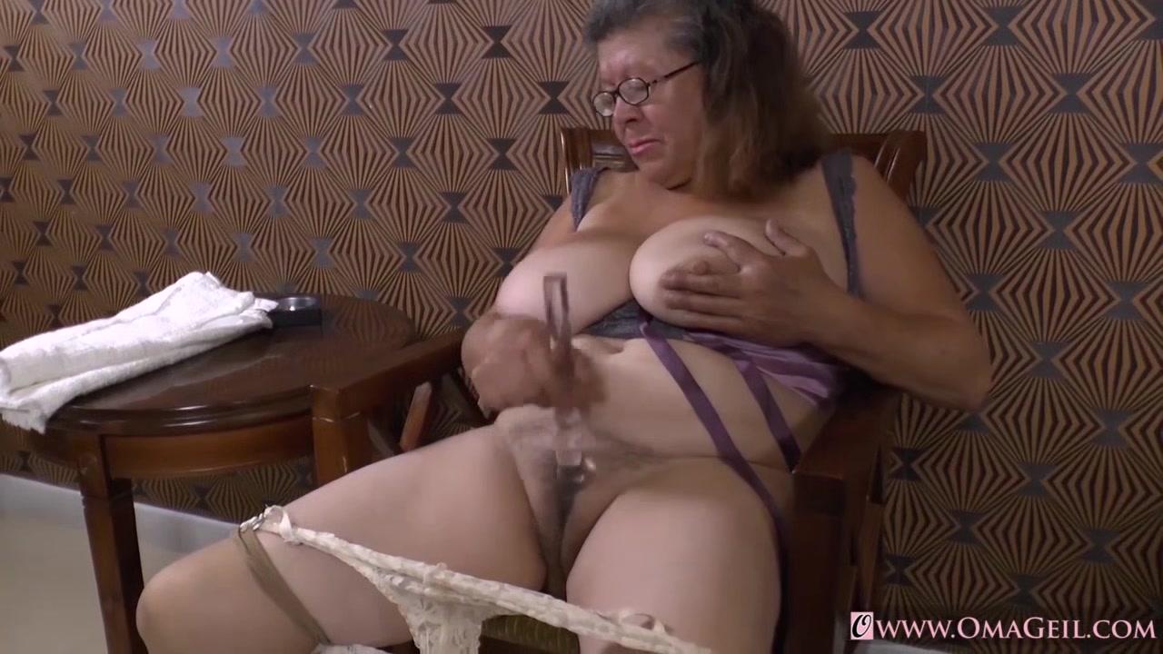 Video 1013183404: granny solo, horny granny masturbating, old granny masturbating, masturbation blonde granny, old granny pussy, hot granny pussy, granny big pussy, amateur granny, amateur solo female