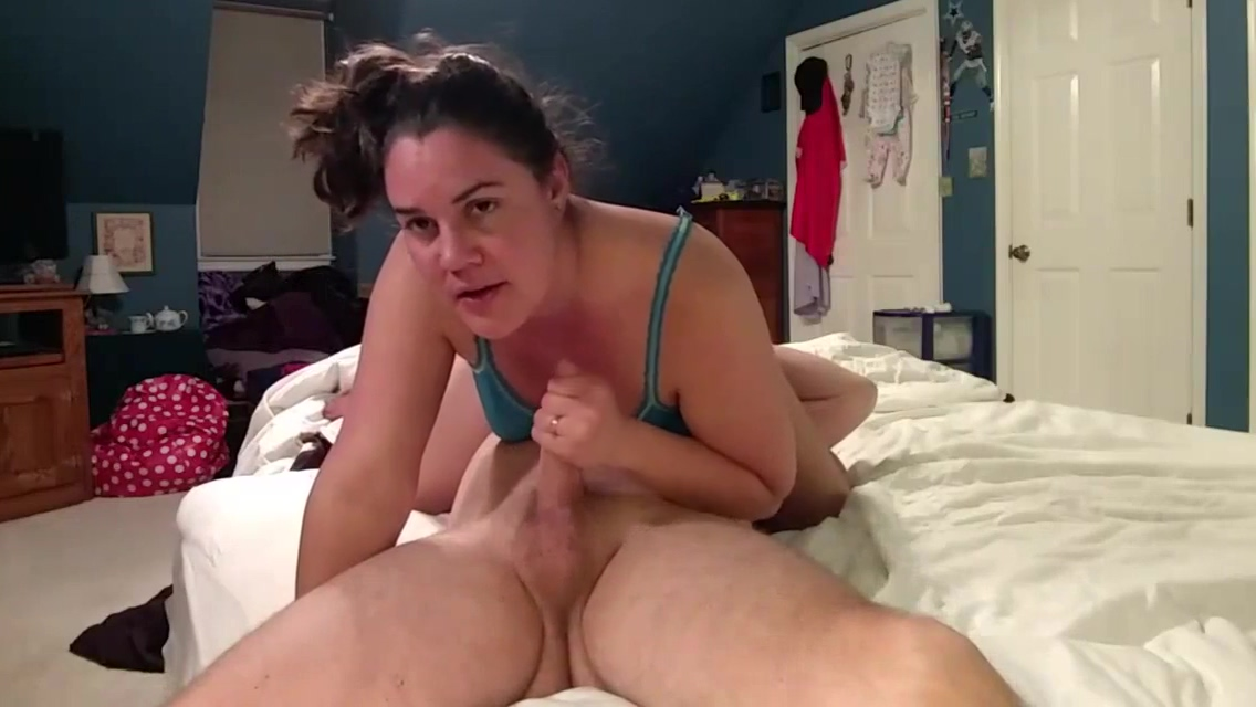 Video 1015843904: amateur milf fuck cum, big ass milf wife, big tits milf wife, cum filled milf, milfs mouth cummed, positions cum