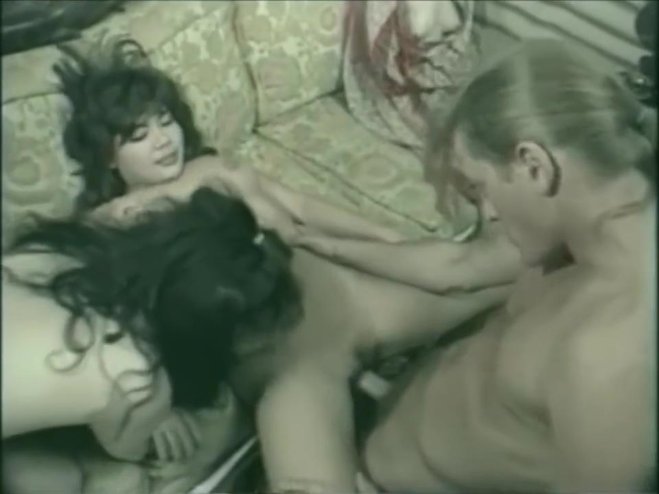 Video 1020501104: marc wallice, vintage threesome, vintage fetish, threesome blowjob cumshot, threesome blowjob hd, vintage asian, sex sucking, hottest sex