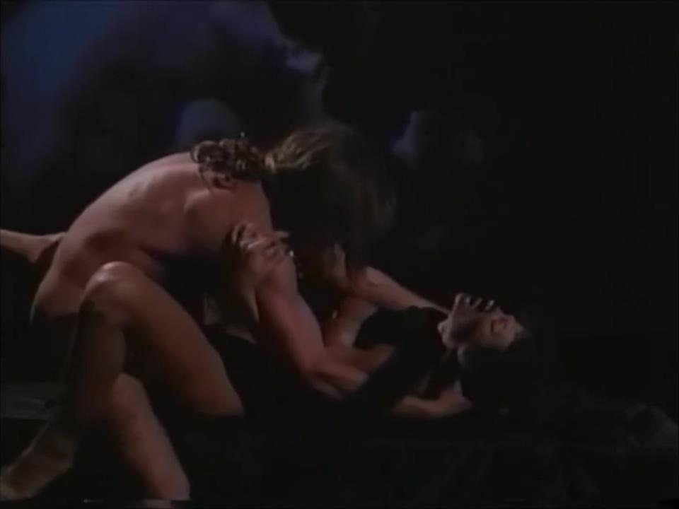 Video 1017924904: marc wallice, vintage voyeur, vintage fetish, vintage orgasm, vintage big tits, vintage cumshots, vintage blowjob, vintage female, hd vintage, female orgasm sex, female orgasm hottest