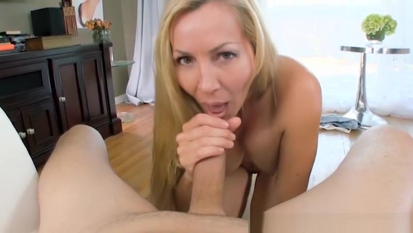 Video 1025962304: lisa demarco, sexy milf blows, sexy british milf, milf blow job, sexy naughty milf, british milf blowjob