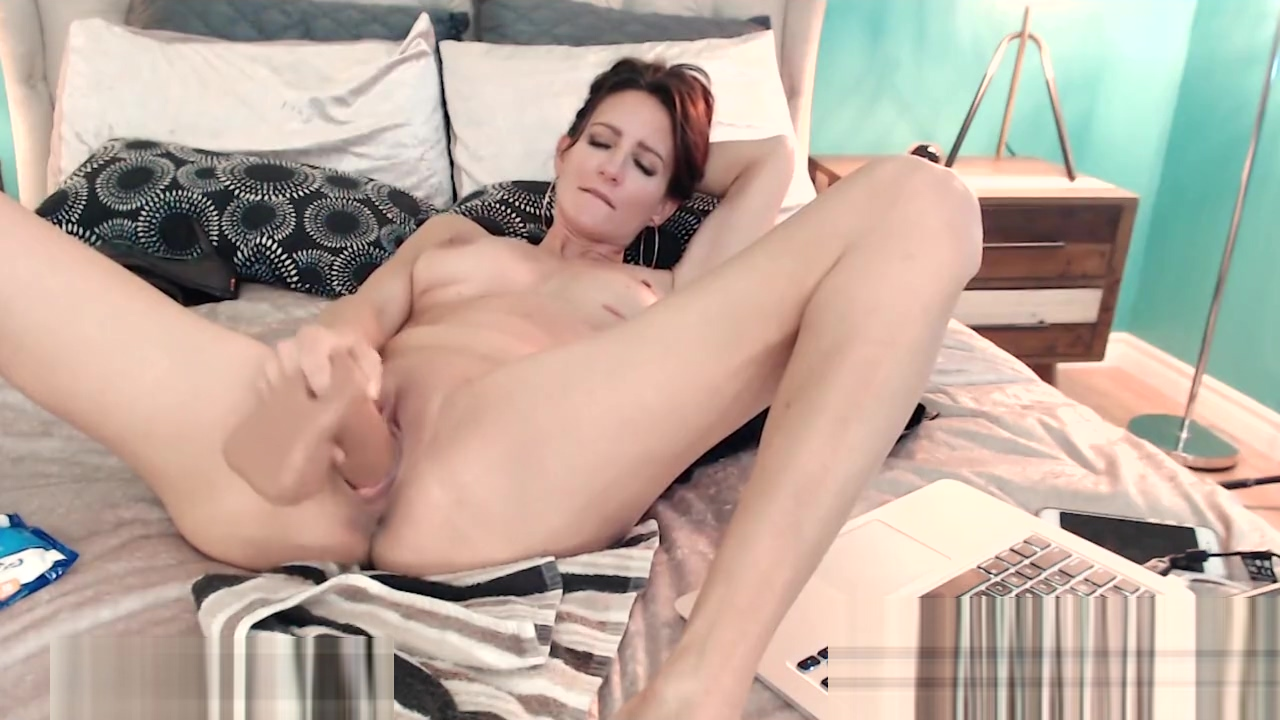 Video 1023442204: cougar squirting, big tits squirting pussy, squirt big tit babe, sexy pussy squirt, big tits squirt hd