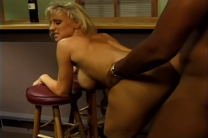 Video 1026047704: interracial doggy style creampie, double penetration anal creampie, doggy style finger pussy, creampie doggy style hardcore, doggy style blowjob creampie, rimmed pussy fingered, cunnilingus rimming, double anal pussy fisting, cum swallowing facials interracial, double fist cock, big cock double penetration, big tits double penetration, double handjob cum, public double penetration, blonde double penetration, striptease fingering, face sitting fingering, blondie cock, black cock