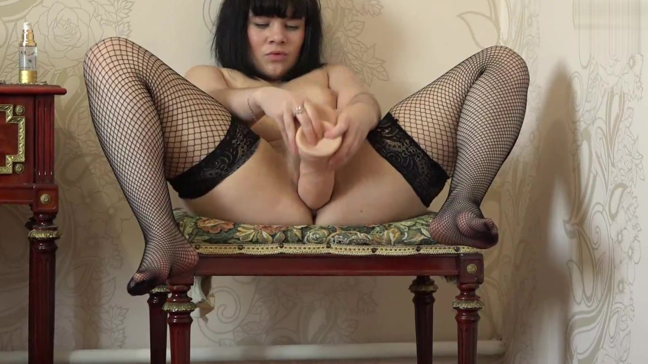 Video 1024512904: girl masturbate pussy dildo, dildo masturbation vibrator, pussy masturbation big dildo, white girl dildo, amateur masturbate toying, amateur masturbation hd
