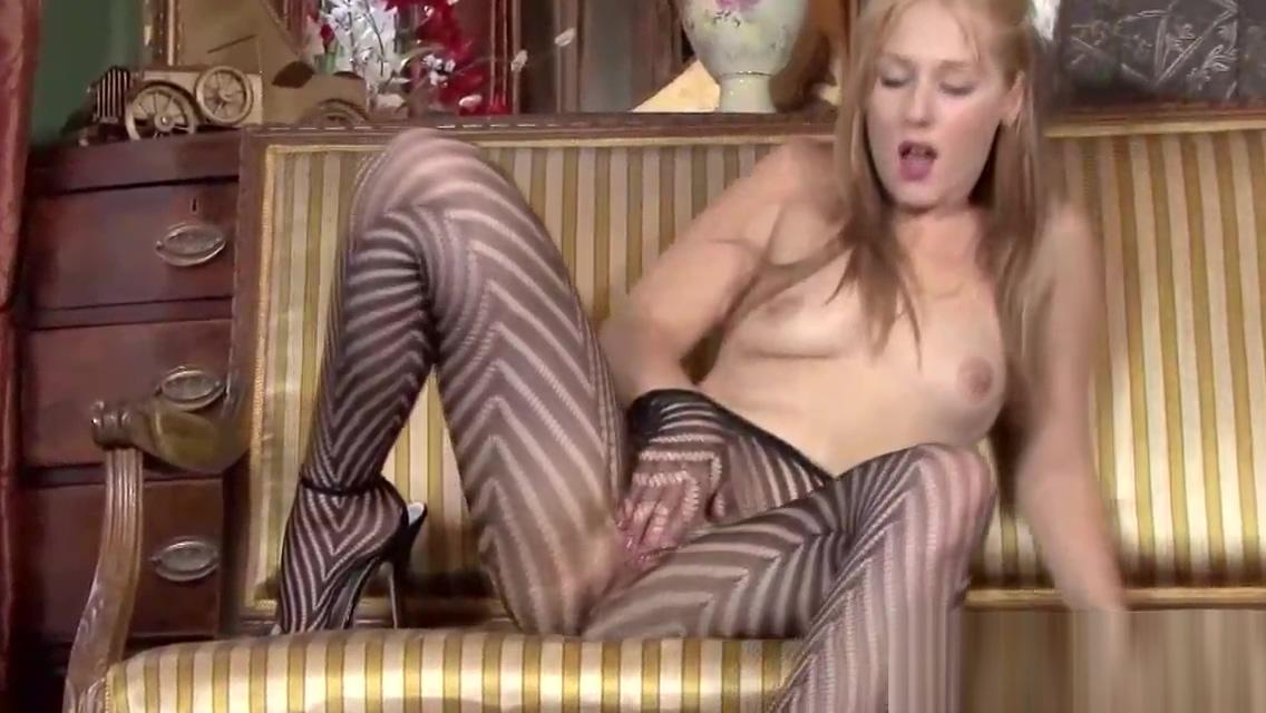 Video 1025450704: sexy nylon pantyhose, pornstar masturbating solo, lingerie masturbating solo, stockings solo masturbation, solo female masturbation