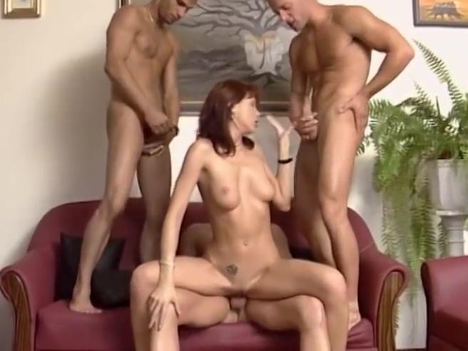 Video 1026361504: beverly hills, pov blowjob anal sex, hardcore anal sex pov, amateur pov blowjob hardcore, pov big cock anal, pornstar pov blowjob, party pov, pov group, anal porn blowjob, anal ass blowjob, tits blowjob anal, ass tits boobs, classic porn anal, porn anal young