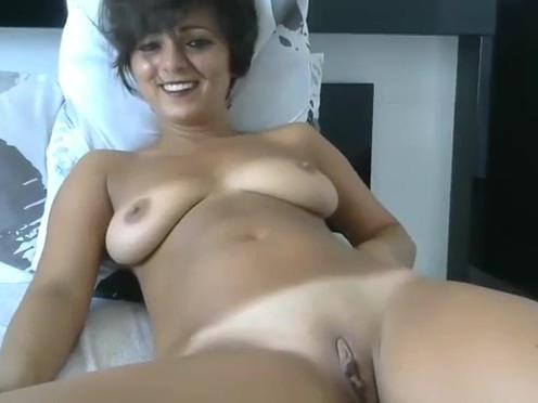 Video 1030825504: milf masturbating big boobs, milf big tits masturbating, tit brunette milf amateur, big tits spanish milf