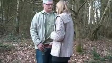 Having sex with my husband's Boss