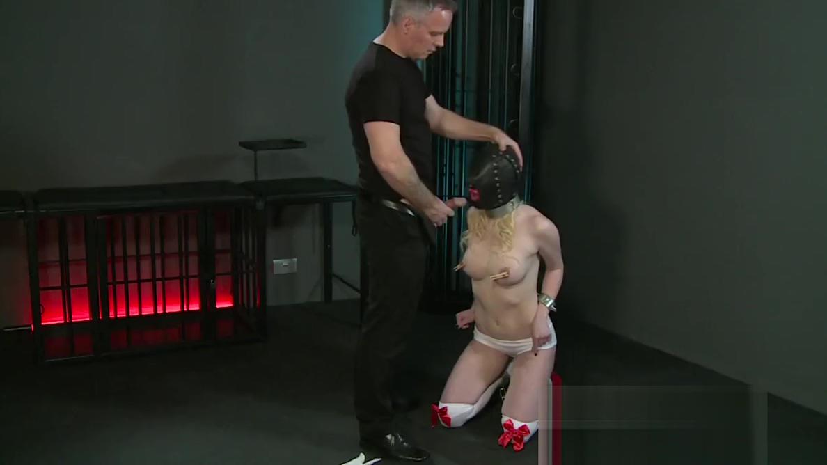 Video 1035476404: emma leigh, bdsm slave femdom, spanks slave bdsm, bdsm slave girl, hardcore bdsm spanking, beautiful slave girl