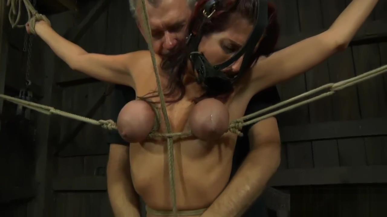 Video 1036428804: lavender rayne, bdsm fetish, tits pornstar fetish, big tits bdsm, hd bdsm